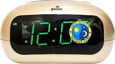 Настольные часы Gastar SP-3610LSG