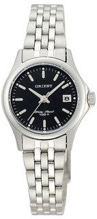 Японские женские часы в коллекции Elegant/Classic Женские часы Orient SZ2F001B