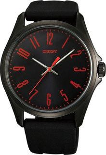 Японские мужские часы в коллекции Standard/Classic Мужские часы Orient QC0S007B