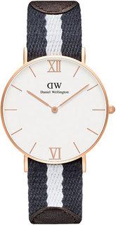 Женские часы в коллекции Grace Женские часы Daniel Wellington 0552DW