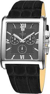 Мужские часы в коллекции Ego Мужские часы Ника 1064.0.9.73 Nika