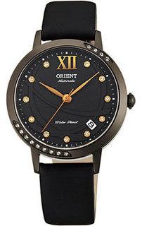 Японские женские часы в коллекции Automatic Женские часы Orient ER2H001B