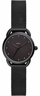 Женские часы в коллекции Tailor Женские часы Fossil ES4489