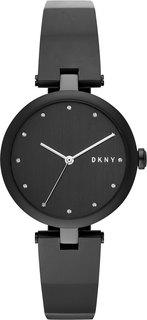 Женские часы в коллекции Eastside Женские часы DKNY NY2746