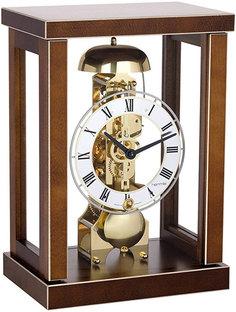 Настольные часы с маятником Настольные часы Hermle 23056-030791