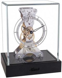Настольные часы Hermle 23051-747762