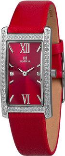 Женские часы в коллекции Lady Женские часы Ника 0551.2.9.81A Nika