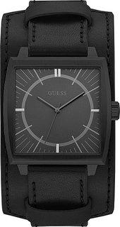 Мужские часы в коллекции Trend Мужские часы Guess W1036G3