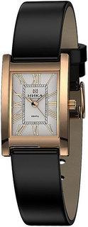 Золотые женские часы в коллекции Lady Женские часы Ника 0425.0.1.21 Nika