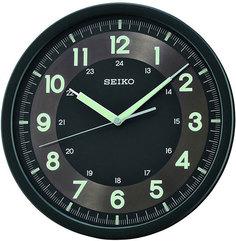 Настенные часы Seiko QXA628K