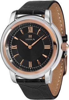 Мужские часы в коллекции Ego Мужские часы Ника 1358.0.19.53B Nika