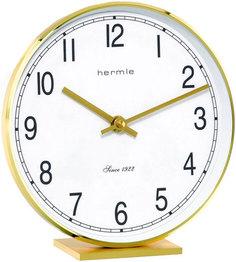 Настольные часы Hermle 22986-002100