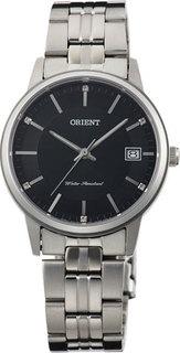 Японские женские часы в коллекции Standard/Classic Женские часы Orient UNG7003B