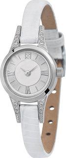 Женские часы в коллекции Viva Женские часы Ника 0304.2.9.13C Nika