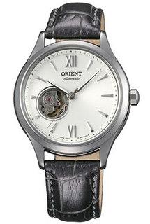 Японские женские часы в коллекции Automatic Женские часы Orient RA-AG0025S1