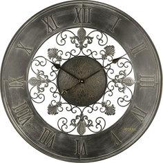 Настенные часы Aviere 25504_A