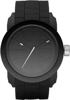 Мужские часы в коллекции Double Down Мужские часы Diesel DZ1437