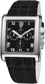 Мужские часы в коллекции Ego Мужские часы Ника 1064.0.9.51 Nika