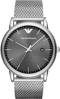 Мужские часы в коллекции Luigi Мужские часы Emporio Armani AR11069