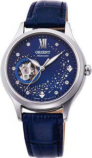Японские женские часы в коллекции Automatic Женские часы Orient RA-AG0018L1