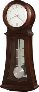 Настенные часы с маятником Настенные часы Howard Miller 625-502