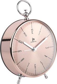 Настольные часы Lowell LowJA7045R