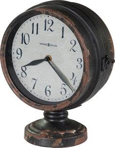 Настольные часы Howard Miller 635-195