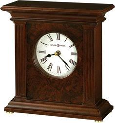 Настольные часы Howard Miller 635-171