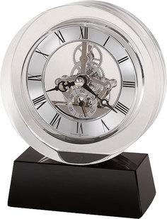 Настольные часы Howard Miller 645-758