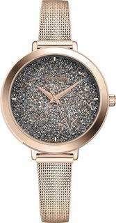 Швейцарские женские часы в коллекции Milano Женские часы Adriatica A3787.9116Q