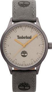 Мужские часы в коллекции Williamsville Мужские часы Timberland TBL.15420JSU/61