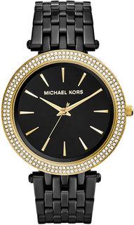 Женские часы в коллекции Darci Женские часы Michael Kors MK3322