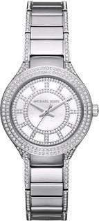 Женские часы в коллекции Kerry Женские часы Michael Kors MK3441