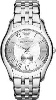 Мужские часы в коллекции Valente Мужские часы Emporio Armani AR1788