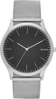 Мужские часы в коллекции Jorn Мужские часы Skagen SKW6334