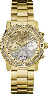 Женские часы в коллекции Sport Steel Женские часы Guess W0774L5