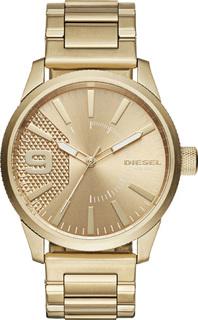 Мужские часы в коллекции Rasp Мужские часы Diesel DZ1761