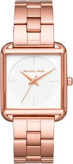 Женские часы в коллекции Lake Женские часы Michael Kors MK3645