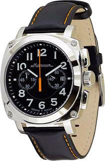 Мужские часы в коллекции Evolution Мужские часы Молния 0020101-m