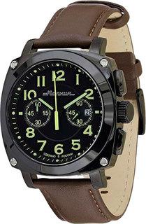 Мужские часы в коллекции Evolution Мужские часы Молния 0020103-m