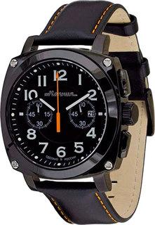 Мужские часы в коллекции Evolution Мужские часы Молния 0020102-m