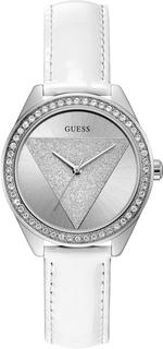 Женские часы в коллекции Trend Женские часы Guess W0884L2
