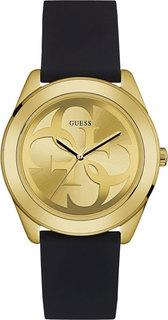 Женские часы в коллекции Trend Женские часы Guess W0911L3