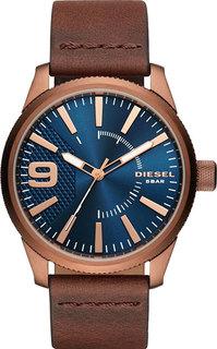 Мужские часы в коллекции Rasp Мужские часы Diesel DZ1857