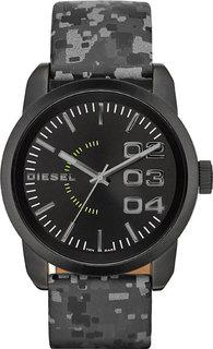 Мужские часы в коллекции Double Down Мужские часы Diesel DZ1664