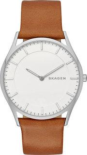 Мужские часы в коллекции Holst Мужские часы Skagen SKW6219