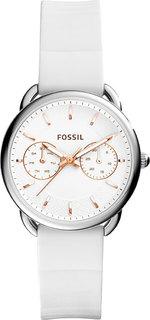 Женские часы в коллекции Tailor Женские часы Fossil ES4223