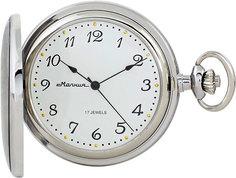 Мужские часы в коллекции Карманные Мужские часы Молния 0030101-m