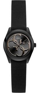 Женские часы в коллекции Trend Женские часы Guess W1146L3