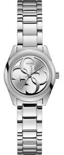Женские часы в коллекции Trend Женские часы Guess W1147L1